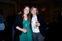 Cystic Fibrosis Foundation HOPE Brews