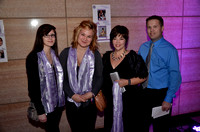 Lifestyle Innovations For Epilepsy - 2nd Annual LIFE Celebration Gala