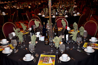 Easter Seals Nebraska Wine Event