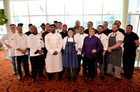 Omaha Restaurant Association Too Many Cooks In The Kitchen