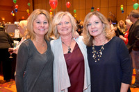 "Heartland Family Service ""Carnival of Love"" Gala"