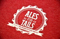 Nebraska Humane Society Ales for Tails