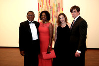 Joslyn Art Museum Association Annual Gala