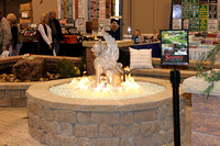 45th Annual Home and Garden Expo