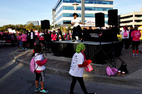 Race for the Cure_2016_RHP_10