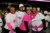 Race for the Cure_2016_RHP_06
