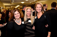 Nebraska Children's Home Society 120th Anniversary Celebration & Awards Banquet