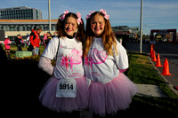 Race for the Cure_2016_RHP_19