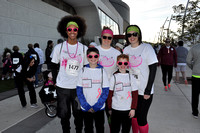 Race for the Cure_2016_RHP_08