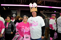 Race for the Cure_2016_RHP_04