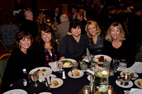 Angels Among Us Fall Gala
