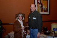 Sarpy County Chamber of Commerce - Grand Giveaway – 2011 Wild West