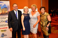 Voices for Children in Nebraska Spotlight Gala