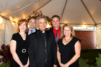 Mount Michael Benedictine Abbey and School 22nd Annual Night of Knights