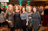 Children's Hospital & Medical Center Gala
