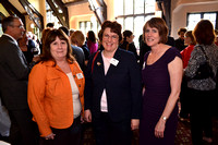 Omaha Chapter of Executive Women International 50th Anniversary Celebration