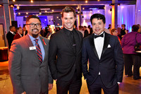 Nebraska Aids Project's Annual Night of A Thousand Stars